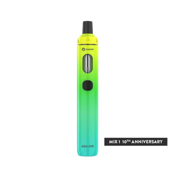 joyetech-ego-aio-e-cigs-kit-mix-1-10th-anniversary_1@2x