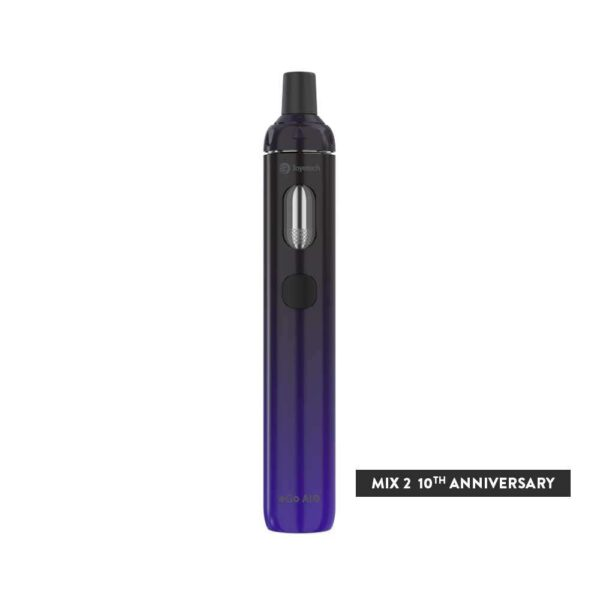 joyetech-ego-aio-e-cigs-kit-mix-2-10th-anniversary_1@2x